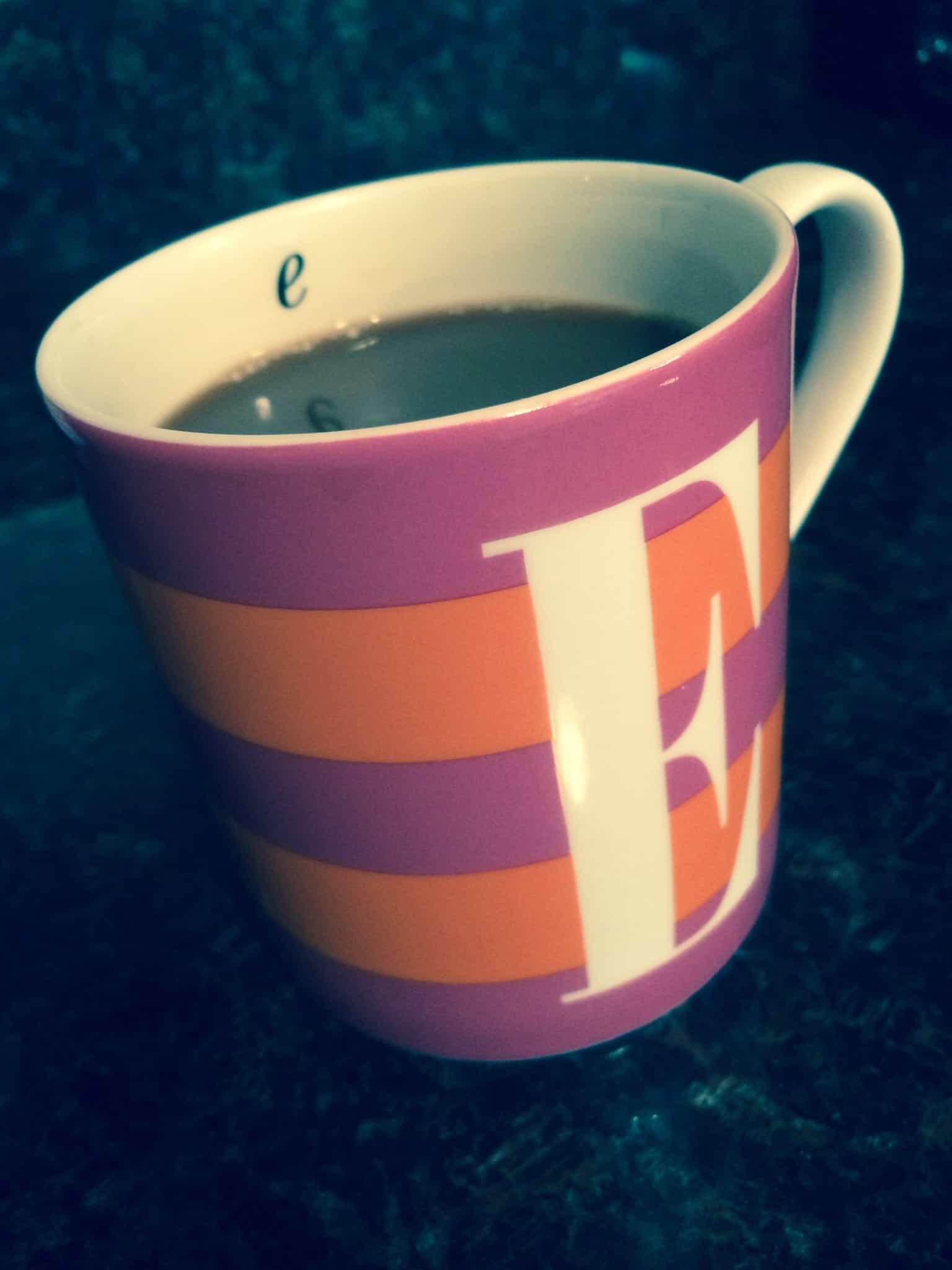 coffee mug_e