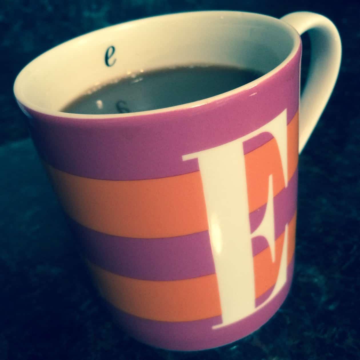 cropped-coffee-mug_e.jpg