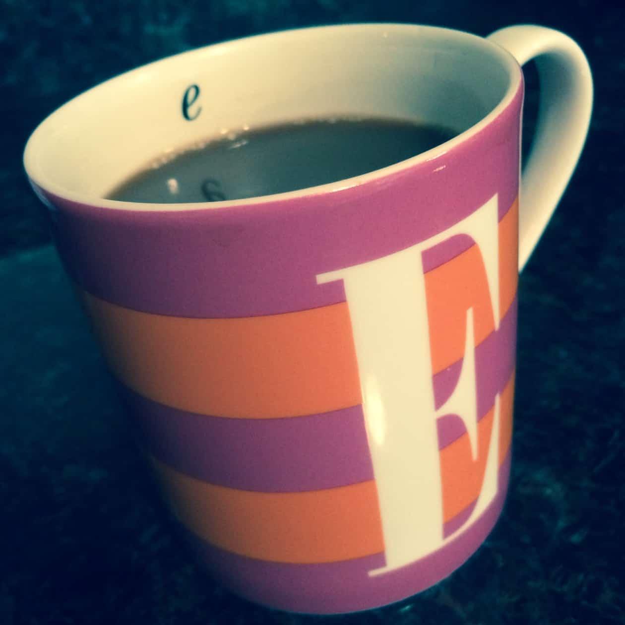 cropped-coffee-mug_e1.jpg