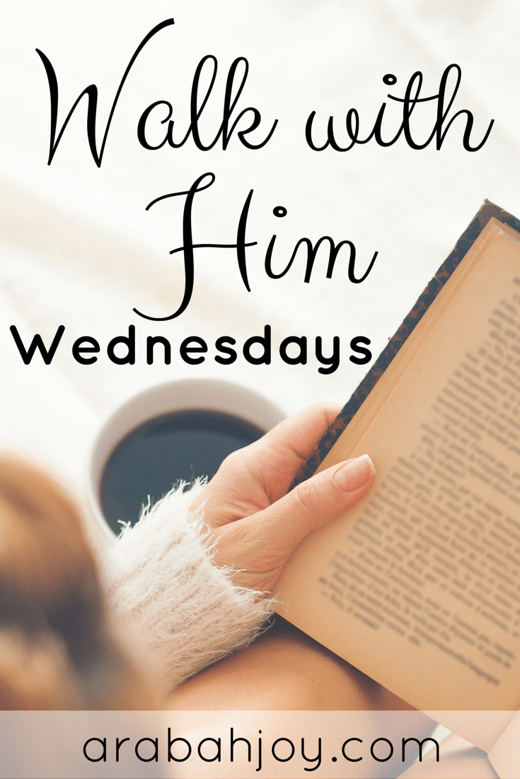 Walk with Him Wednesday Final_Pin