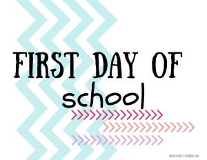 the academy first days pdf
