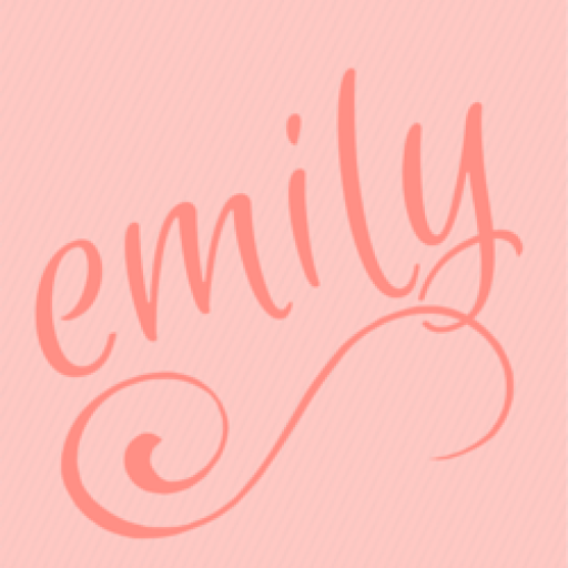 cropped-emily-1.png